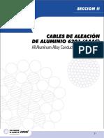 02104271.pdf