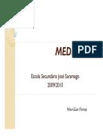 medicao_2009.pdf