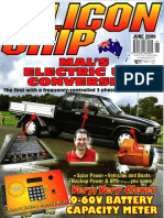 Silicon_Chip_Magazine_2009-06_Jun.pdf