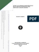 2. DAFTAR ISI(editki) (1)