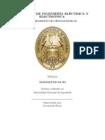 Cuaderno de Mate3 - copia.pdf