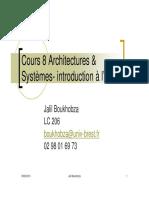 Cours8Microprocesseurs_ARM.pdf