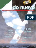 Revista Mundo Nuevo - Ed 2 Novdic 1998[1]