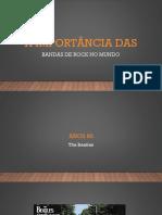 Os Miseraveis PDF