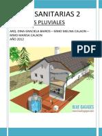 Desagues-Pluviales.pdf