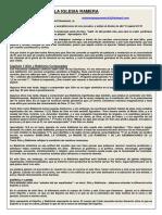 EL SISTEMA DE LA IGLESIA RAMERA.docx