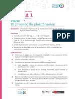 M3_U1_Orientaciones-Foro (1).pdf