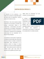 1_La naturaleza del lenguaje y la teoría del signo.pdf