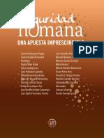 CDHDF.seguridad-humana_2015.pdf