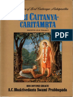 caitanya-caritamrta.pdf