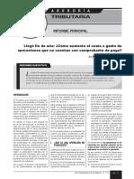 Sustento del costo o gasto.pdf
