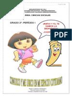 sociales 2.pdf