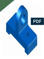 3d cad 2-Model.pdf 2.pdf
