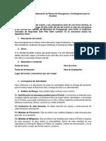 Manual Elaboración PEC Aglomeraciones Permanentes (Actualizado)