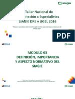 Modulo_Definición-Importancia-y-Aspecto-Normativo.pptx