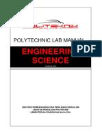 LABSHEET EXPERIMENT 1.pdf