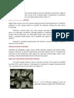 halaman 26-29.docx
