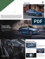 jetta-catalogo.pdf