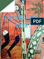 Historia Del Arte. Lozano. Parte 1
