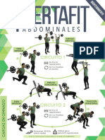 mantenimientocargasgym.pdf