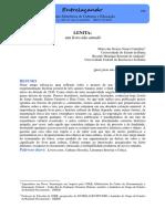 LENITA - UM LIVRO NAO AMADO.pdf