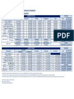 tuition fee_public_2018_2019 pasacasarjana.pdf