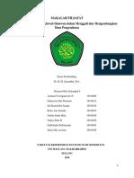 MAKALAH FILSAFAT.docx