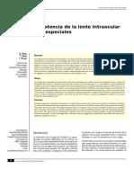 Biometria_y_calculo_de_LIO_en_casos_especiales.pdf