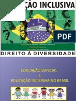 Palestra sobre inclusão e práticas educativas -  CAPNEE.pdf
