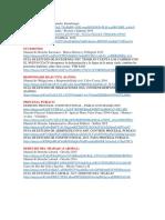BIBLIOGRAFIA COMPLETA EFIP 2.docx