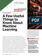A_Few_Useful_Things_MachineLearning_Domingos.pdf
