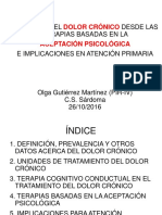 Dialnet-LaTerapiaDeConductaDeTerceraGeneracion-2147830