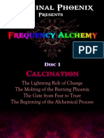 Subliminal Phoenix - Calcination - Calcination.pdf