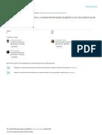 11Garayetal-CombinacenTansiedad-RIP16263-79.pdf