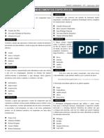 399_IFF_004_01.pdf