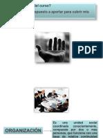 Presentación Inicial1.ppt