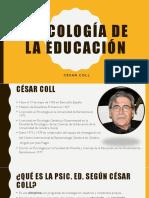 PSICOLOGÍA DE LA EDUCACIÓN.pdf