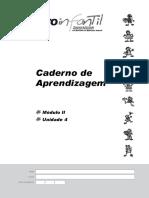 0000012728.pdf