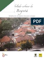 Arbolado urbano de Bogotá_Identificación, descripción y bases para su manejo.pdf