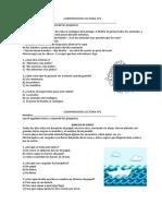 PLAN LECTOR 2° BÁSICO (1)