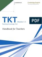 tkt-handbook-modules-1-3.pdf