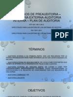 AUDITORIA 17025.pptx