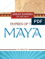 75540503-Empires-of-the-Maya.pdf