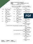 DIAGRAMA DE  PROCESO DE LA OPERACIÓN.pdf