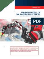SWEDU-FundamentalsSWE.pdf