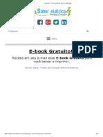 Capacitor_ Funcionamento Tipos e Aplicação