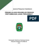 PNPK-PJT 2016.pdf