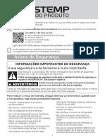 BRM50-Manual-de-Instruções.pdf