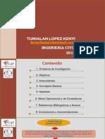 KENTI-TUIALAN-LOPEZ-SEMINARIO-DE-TESIS-seminario-de-tesis.pptx