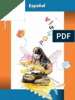 Libro del Alumno 6o Español Primaria RIEB 2011.pdf